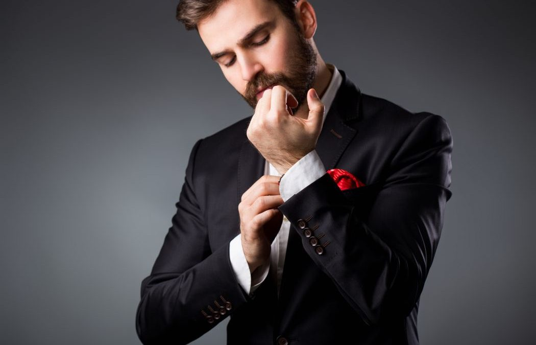 Confira 7 dicas para o noivo estar impecável no grande dia