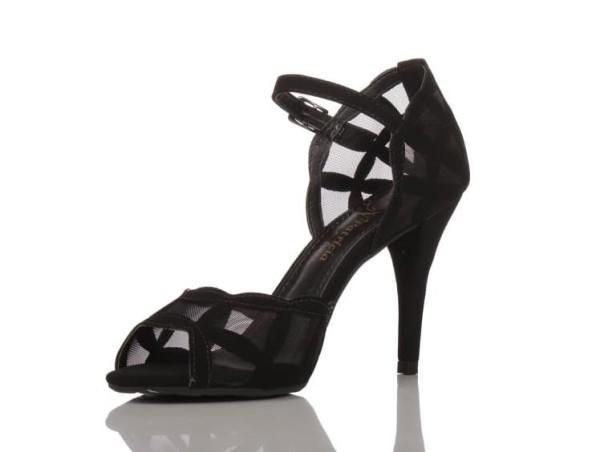 Sapato de festa PNF 59