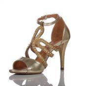 Sapato de festa PNF 60