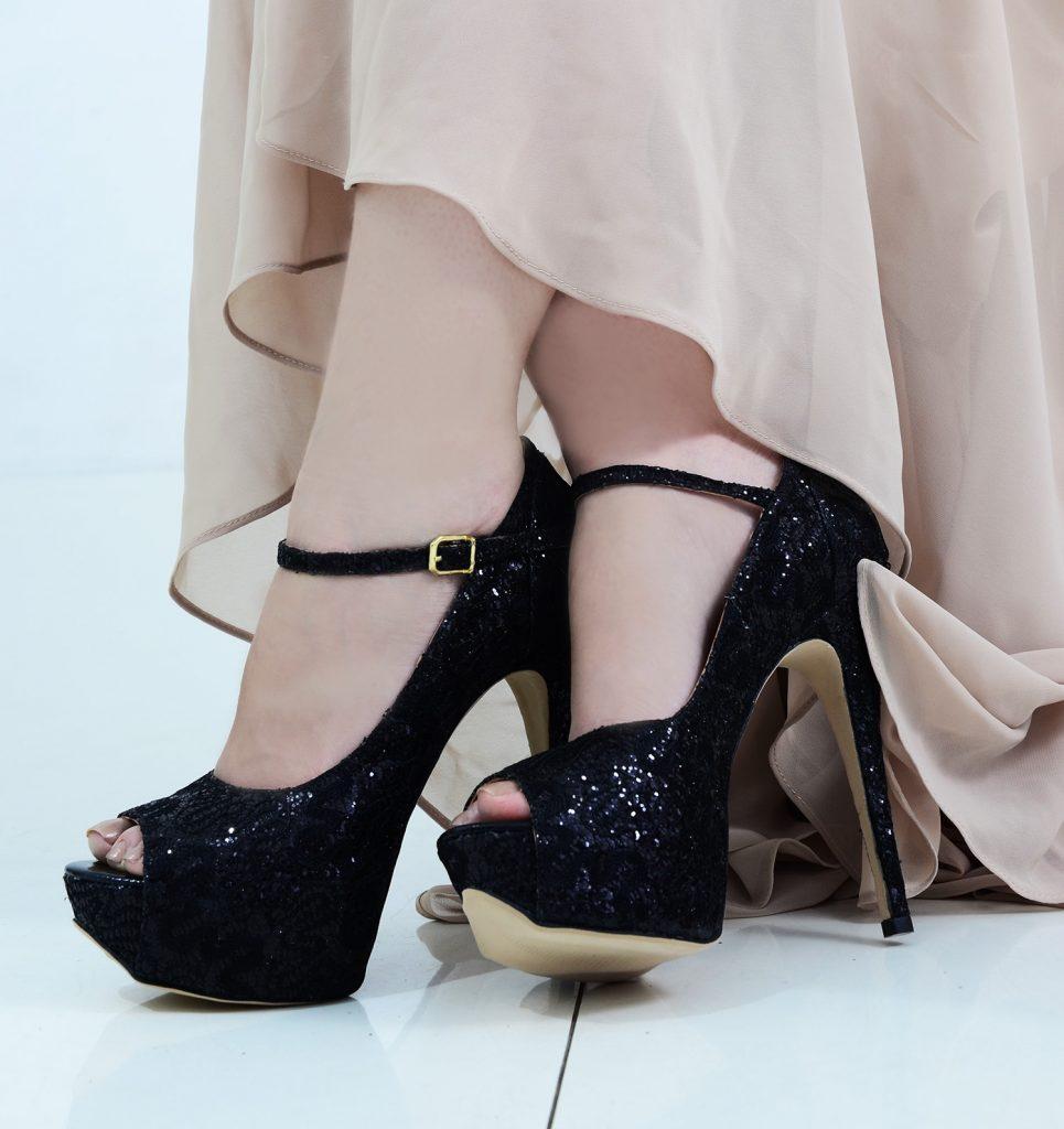 Sapato de festa PNF 09