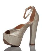 Sapato de festa PNF 61
