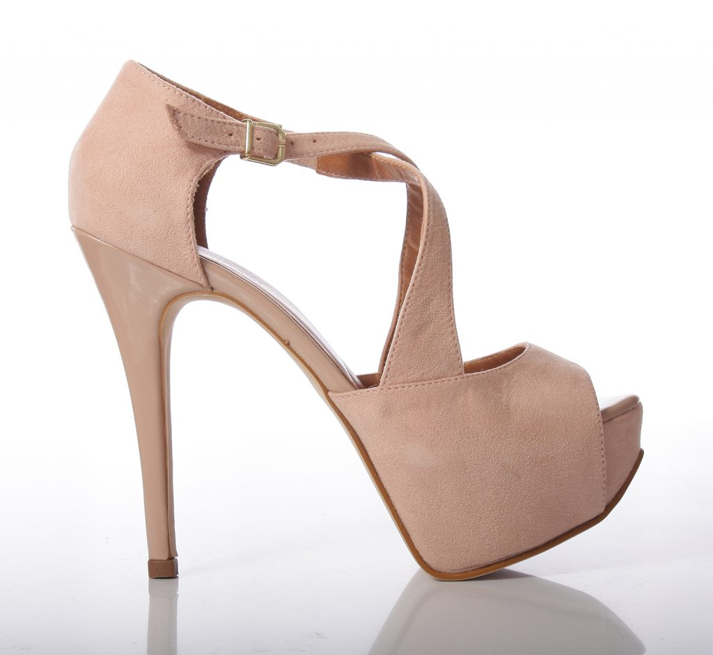 sandálias para fim de ano