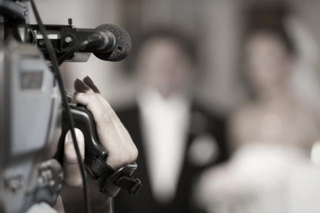 retrospectiva de casamento