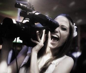 6 ideias criativas para vídeos de casamento