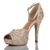 Sapato de festa PNF 25