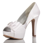 Sapato de noiva PNF 30