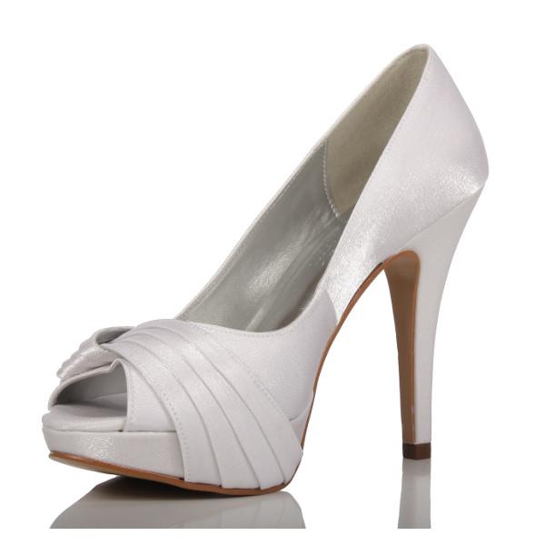 Sapato de noiva PNF 20