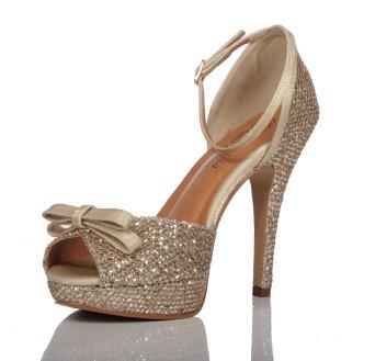 Sapato de festa PNF 22