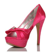 Sapato para noivas e festas PNF 49