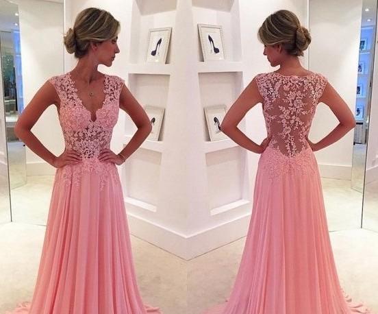 6 dicas para escolher modelos de vestidos de festa incríveis!