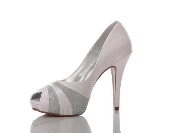 Sapato de Noiva PNF 69