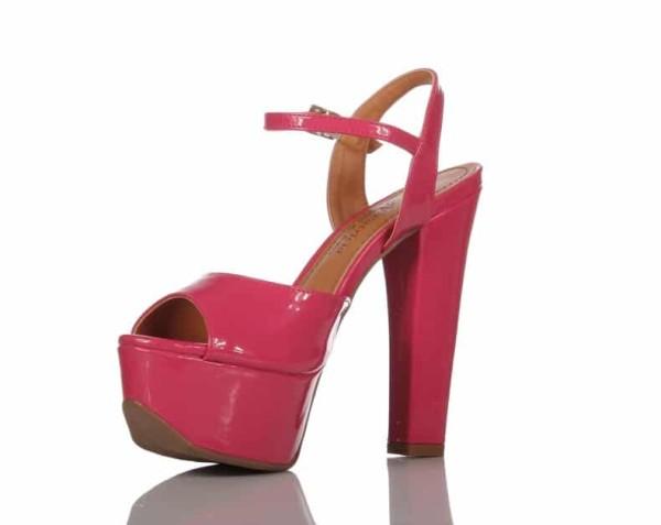 Sapato de festa PNF 66
