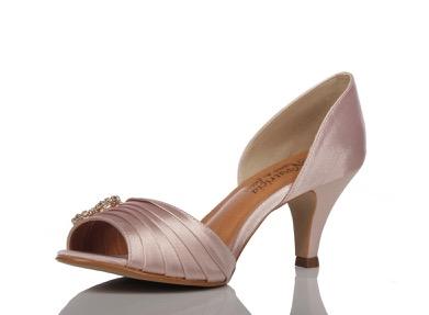 Sapato para noivas e festas PNF 32