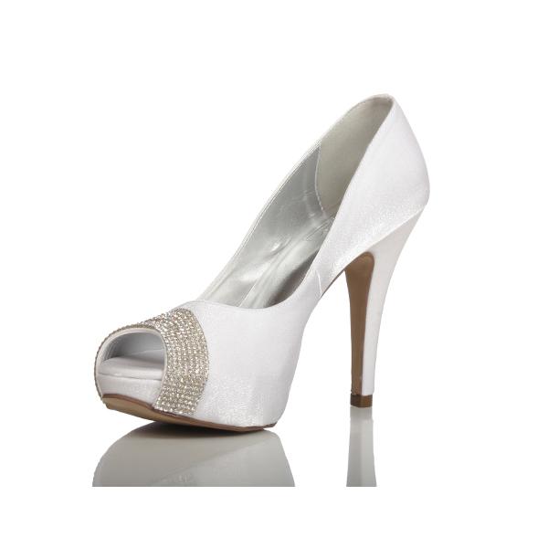 Sapato de Noiva PNF 84