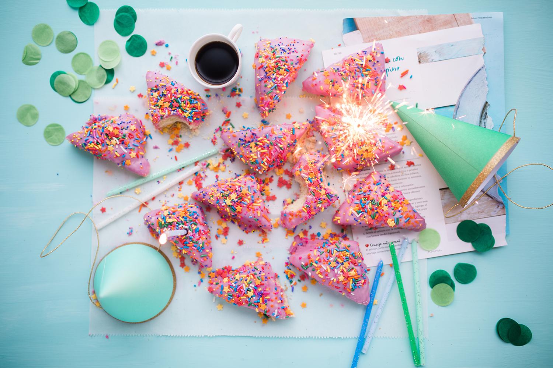 6 formas incríveis de fazer uma festa personalizada de 15 anos