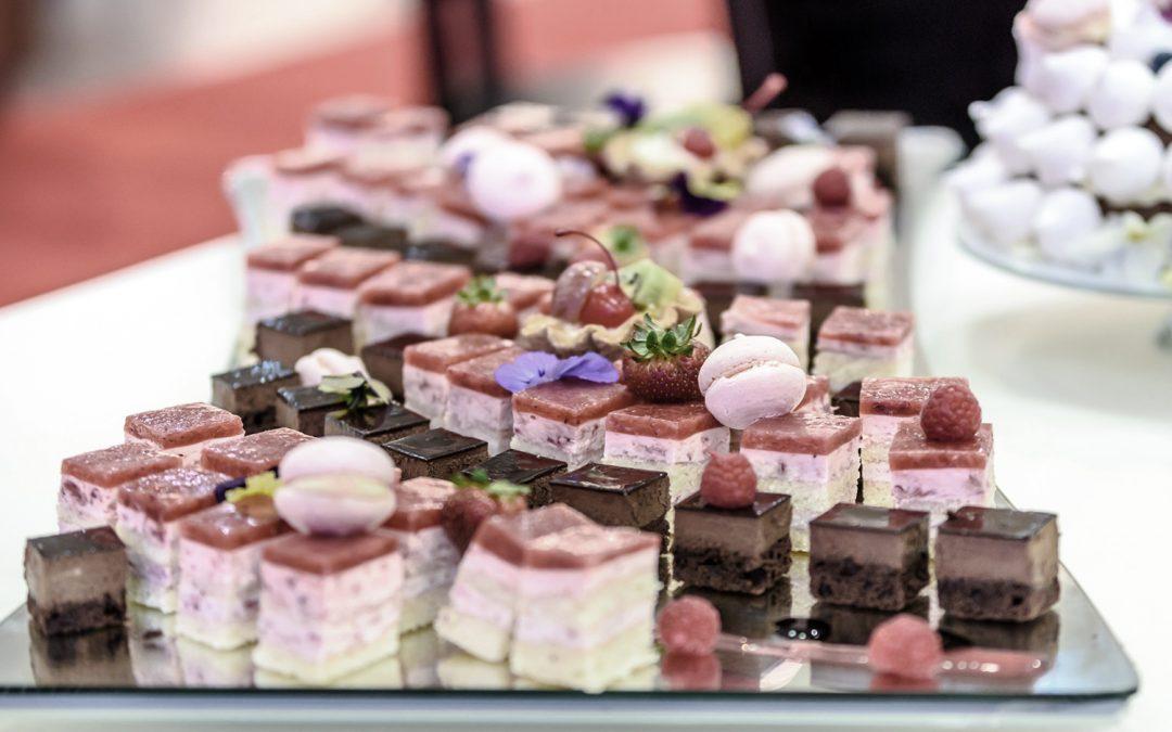 Debutante: quais itens não podem faltar no buffet de 15 anos?