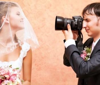 Fotógrafo de casamento: 5 dicas para escolher o melhor