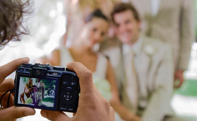 como-escolher-fotografo-casamento