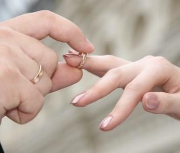 Alianças de casamento: 5 dicas de como escolher!