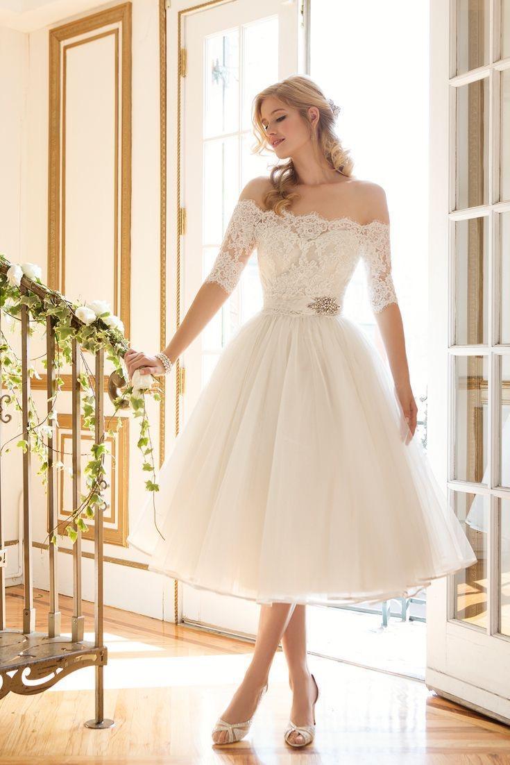 modelos de vestidos de noiva