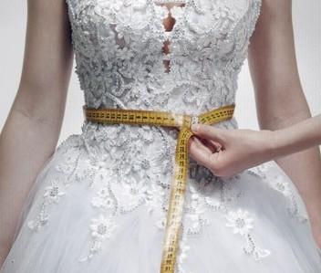 5 dicas para uma noiva em forma até o casamento