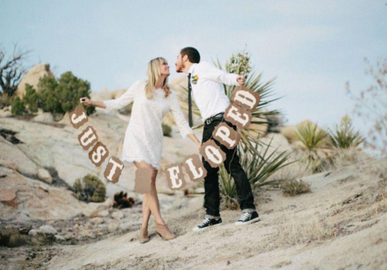 elopement wedding (1)