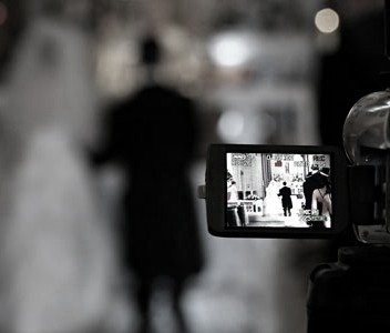 Vídeos de retrospectiva de casamento: as melhores ideias!