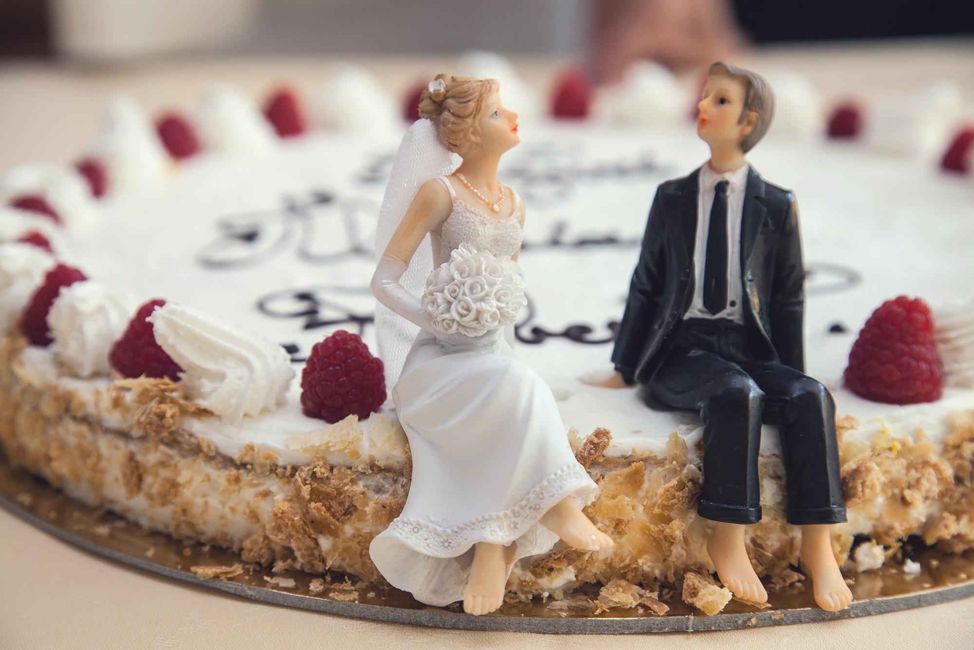 fornecedores para casamento