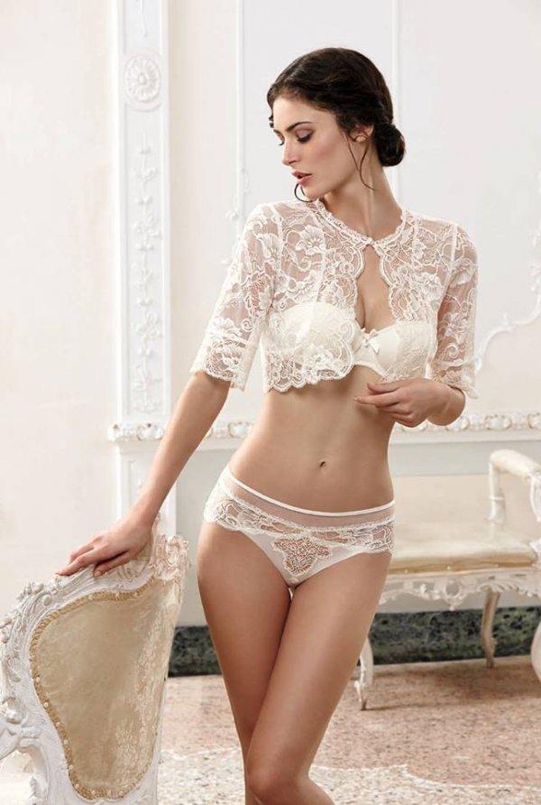 dd7b2ce20 Gostou das dicas sobre como escolher suas lingeries para lua de mel  Então