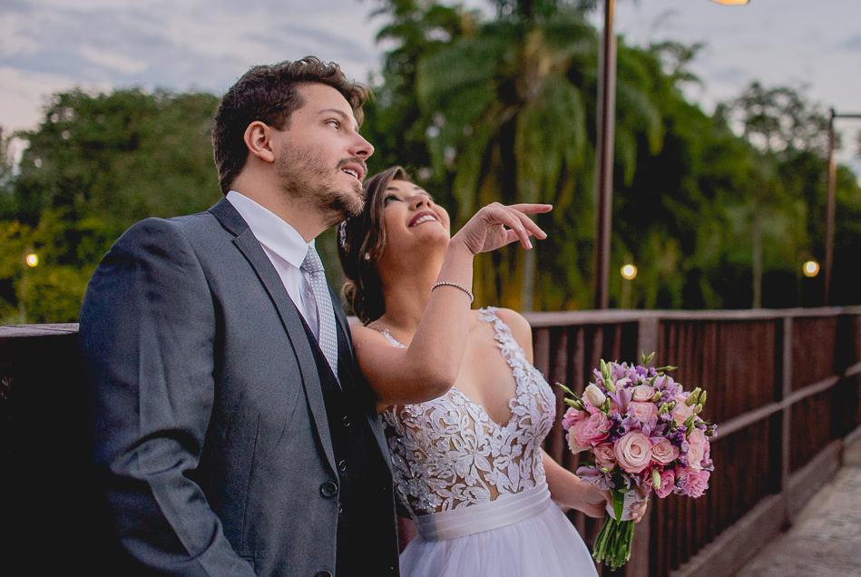 Fotógrafos de casamento em São João del-Rei: 5 profissionais para você contratar!