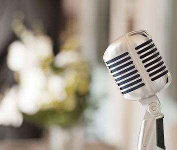 Como escolher músicas para casamento?