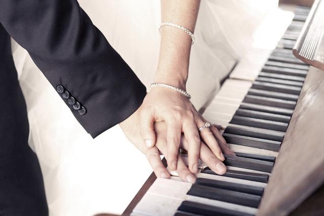 musicas para casamento