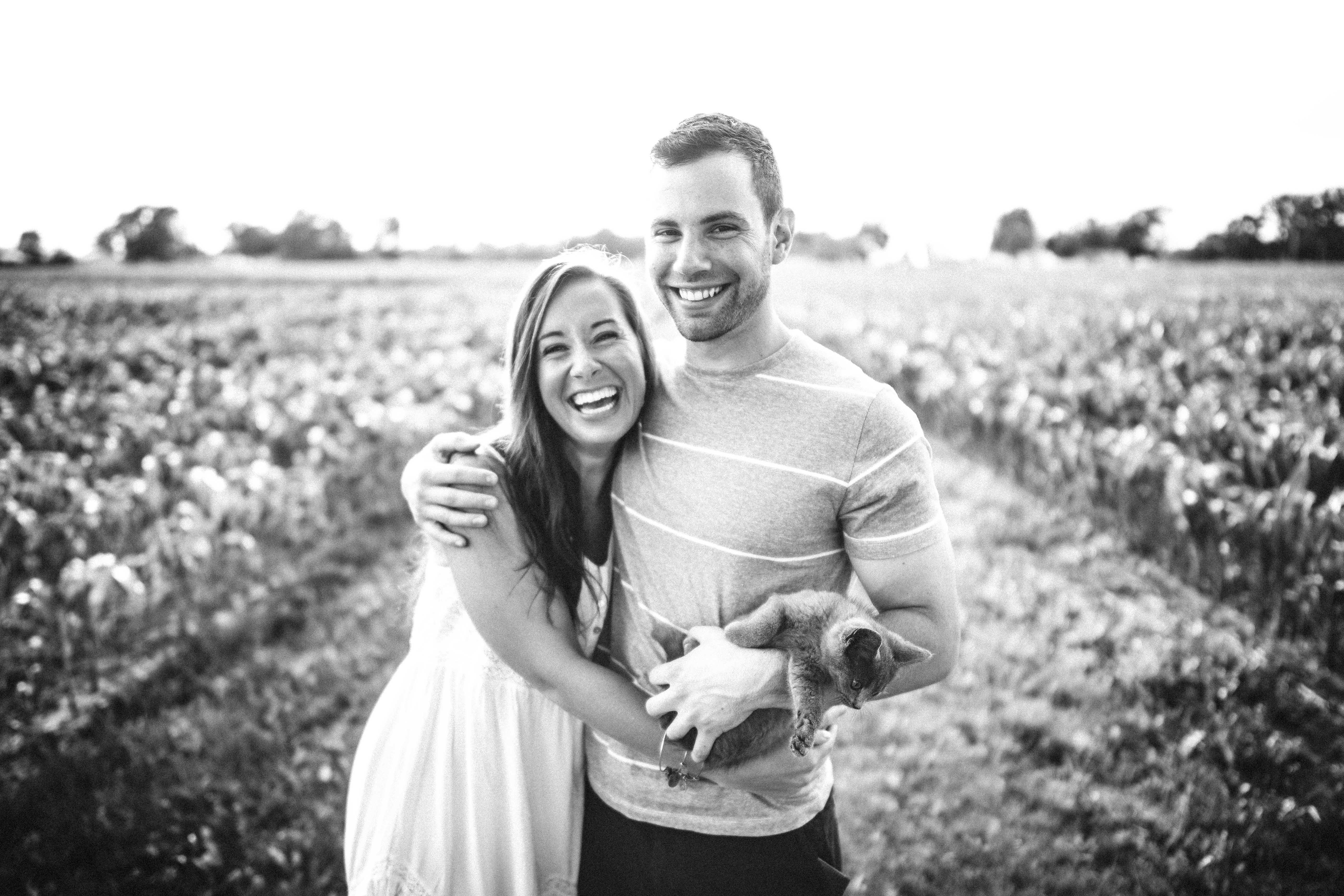 Especial Dia dos Namorados: 5 coisas sobre casamento que merecem destaque!