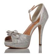 Sapato de festa PNF 23