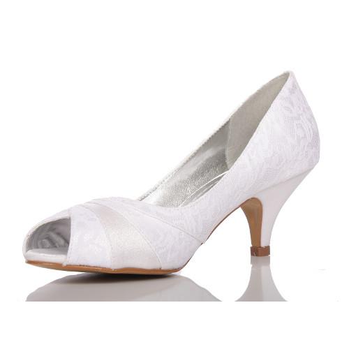 Sapato de Noiva PNF 45