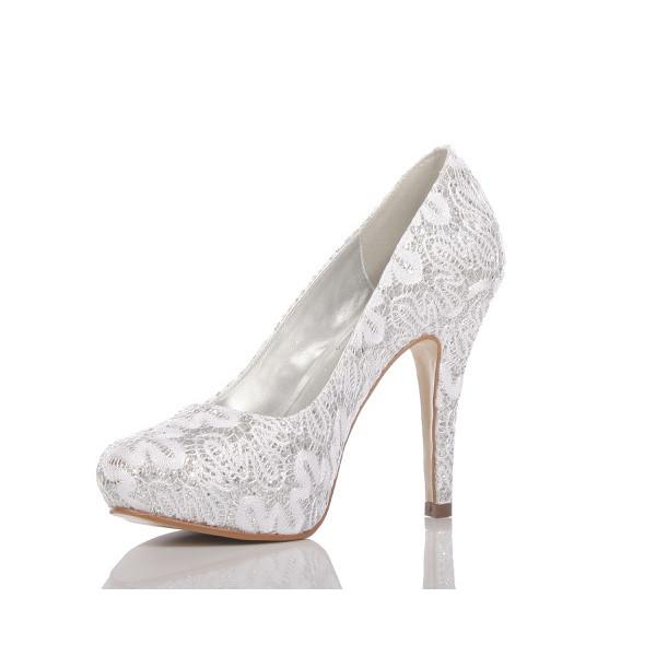 Sapato de Noiva PNF 72