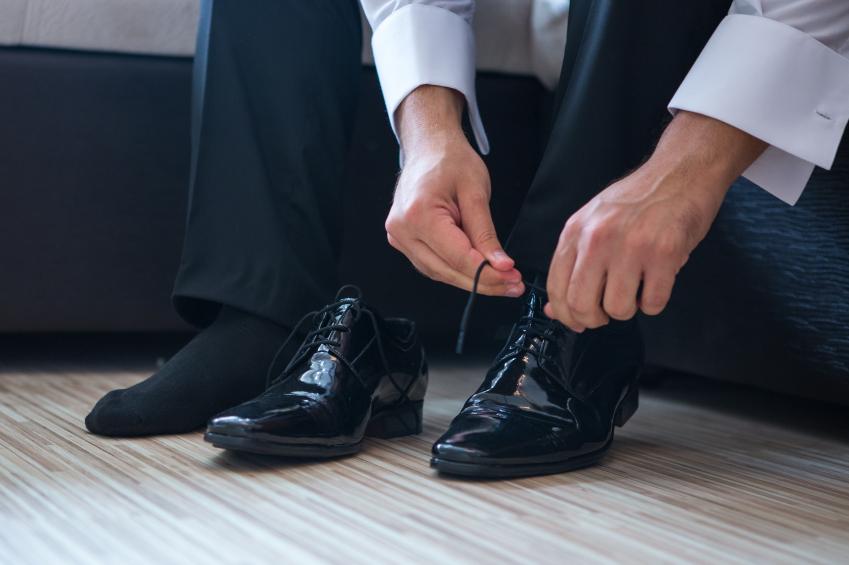 8 acessórios para o noivo: o que posso usar no meu casamento?