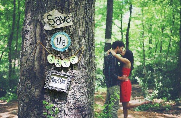 data de casamento, save the date, casamento, noivos, ensaios de casamento