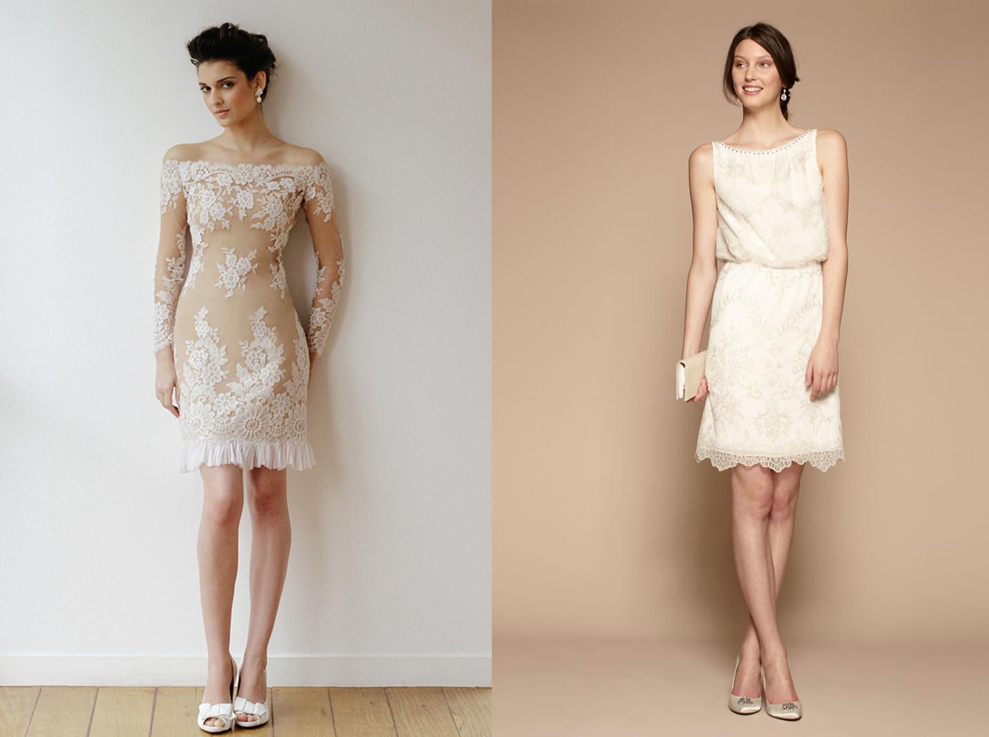 debb3eb5b vestido-casamento-civil-03-copy - Patricia Noivas e Festas