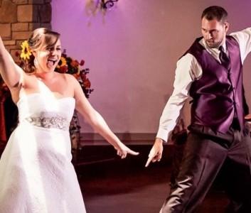 Dança dos noivos: saiba como inovar e surpreender